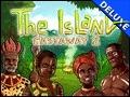 The Island - Castaway 2 Deluxe