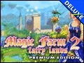 Magic Farm 2 Deluxe