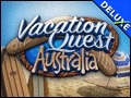 Vacation Quest - Australia Deluxe