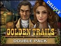 Double Pack Golden Trails Deluxe