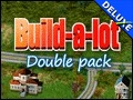 Double Pack Build-a-lot Deluxe