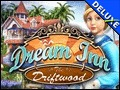 Dream Inn - Driftwood Deluxe
