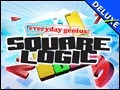 Square Logic Deluxe
