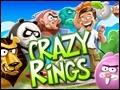Crazy Rings Deluxe