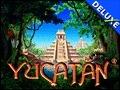 Yucatan Deluxe