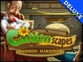 Gardenscapes - Mansion Makeover Deluxe