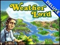 Weather Lord Deluxe