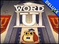 Word U Deluxe