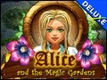 Alice and the Magic Gardens Deluxe