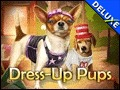 Dress-Up Pups Deluxe