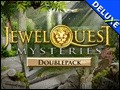 Double Pack Jewel Quest Mysteries Deluxe