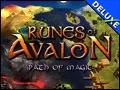 Runes of Avalon 2 Deluxe