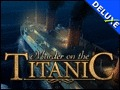 Inspector Magnusson - Murder on the Titanic Deluxe