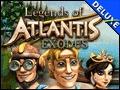 Legends of Atlantis - Exodus Deluxe
