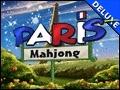 Paris Mahjong Deluxe