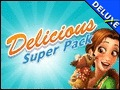 Delicious Super Pack Deluxe