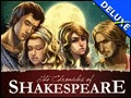 The Chronicles of Shakespeare - A Midsummernight's Dream Deluxe