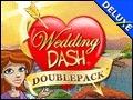 Double Pack Wedding Dash Deluxe