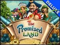 The Promised Land Deluxe