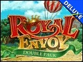 Double Pack Royal Envoy Deluxe