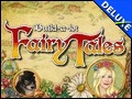 Build-a-lot - Fairy Tales Deluxe