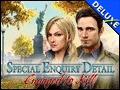 Special Enquiry Detail - Engaged to Kill Deluxe
