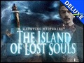 Haunting Mysteries - The Island of Lost Souls Deluxe