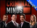 Criminal Minds Deluxe