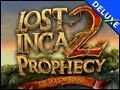 Lost Inca Prophecy 2 - The Hollow Island Deluxe