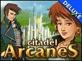 Citadel Arcanes Deluxe