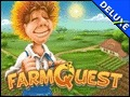 FarmQuest Deluxe