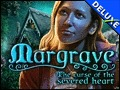 Margrave - The Curse of the Severed Heart Deluxe