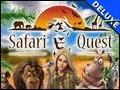 Safari Quest Deluxe