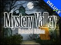 Mystery Valley Deluxe