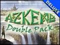 Double Pack Azkend Deluxe