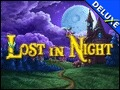 Lost in Night Deluxe