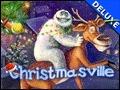 Christmasville Deluxe