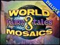 World Mosaics 3 - Fairy Tales Deluxe