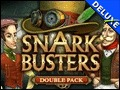 Double Pack Snark Busters Deluxe