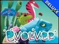Evolver Deluxe