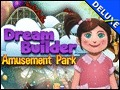 Dream Builder - Amusement Park Deluxe