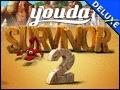 Youda Survivor 2 Deluxe