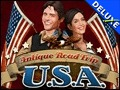 Antique Road Trip - USA Deluxe