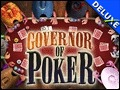 Governor of Poker Deluxe
