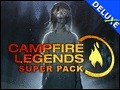 Campfire Legends Super Pack