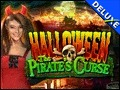 Halloween - The Pirates Curse Deluxe