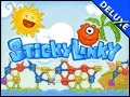 Sticky Linky Deluxe