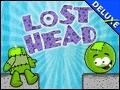 Lost Head Deluxe