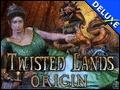 Twisted Lands - Origin Deluxe