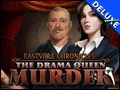 Eastville Chronicles - The Drama Queen Murder Deluxe